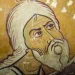 Sen o Abrahamie co oznacza sennik interpretacja