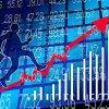 Co oznacza sen o akcjach giełdowych?