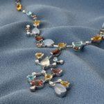Biżuteria znaczenie snu