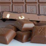 Co oznacza sen o czekoladzie?