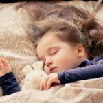 Znaczenie snu: Dziecko