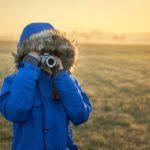 Eskimos we śnie, znaczenie i interpretacja