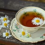 Co oznacza sen o herbacie?