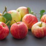 Jabłka we śnie- interpretacja i znaczenie.