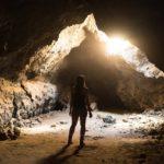 jaskinia znaczenie snu