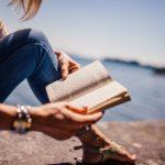 znaczenie snu książka