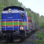 Sen o pociągu- znaczenie i interpreracja. Śnił się pociąg- co to oznacza?