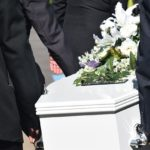 Pogrzeb we śnie- co oznacza?