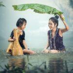 Sennik potop