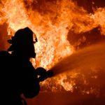 Pożar we śnie znaczenie
