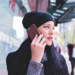 Sennik dzwonić- znaczenie oraz interpretacja snu o dzwonieniu