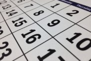Kalendarz