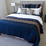 Łóżko sennik - interpretacja i znaczenie snu