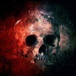 Śmierć znaczenie snu w senniku polskim