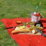 co znaczy sen o pikniku