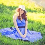 Co oznacza sen o sukience?