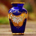 Wazon znaczenie i interpretacja snu. Co znaczy jak śnił się wazon?