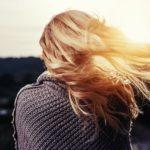 włosy we śnie znaczenie