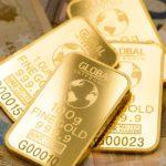 Co oznacza złoto we śnie?